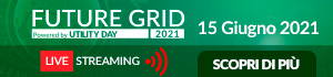 Future Grid